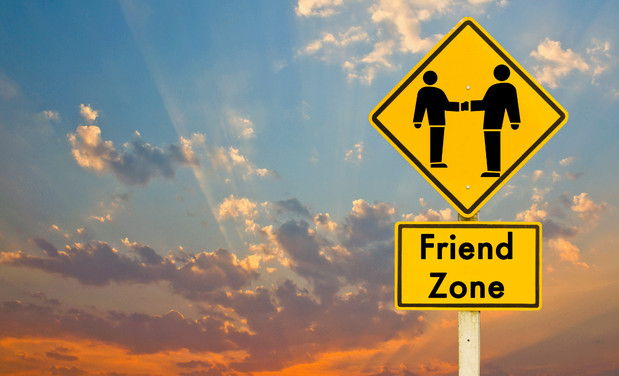 Friendzone là gì 01