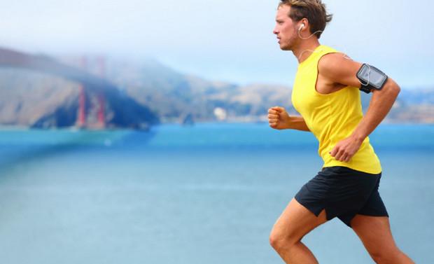 Tối ưu khả năng cơ thể khi chơi thể thao với baking soda