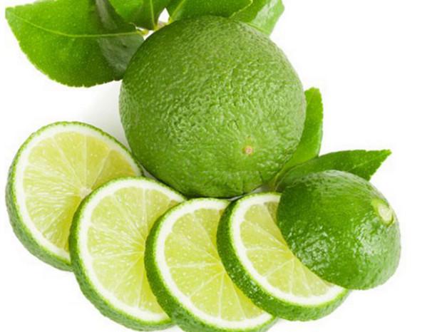 Khử mùi hôi tủ lạnh hiệu quả với chanh tươi