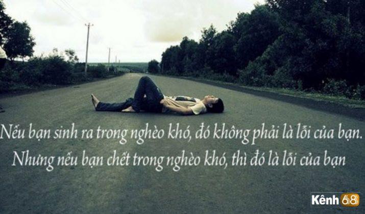 hình ảnh buồn về cuộc sống 004