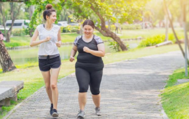 làm gì để vượt qua body shaming - tự học cách chăm sóc bản thân