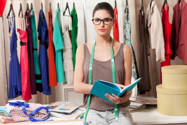 Nghề stylist: Xu hướng nghề nghiệp được giới trẻ yêu thích