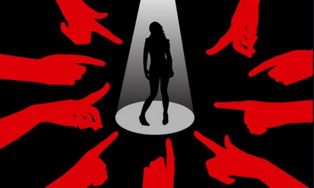 tìm hiểu về Body shaming là gì