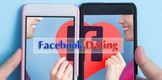 facebook dating: cách bật tính năng hẹn hò trên facebook