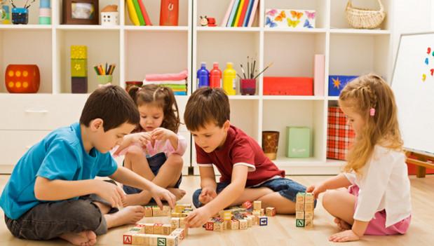 Lợi ích của phương pháp montessori là gì