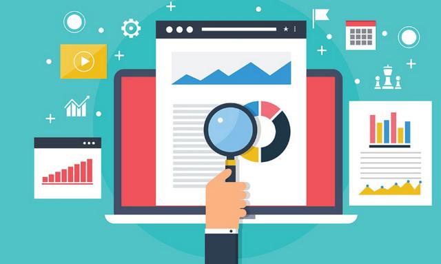 cách viết content bđs - tìm kiếm thị trường ngách tiềm năng