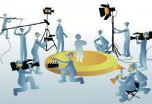 ngành truyền thông đa phương tiện