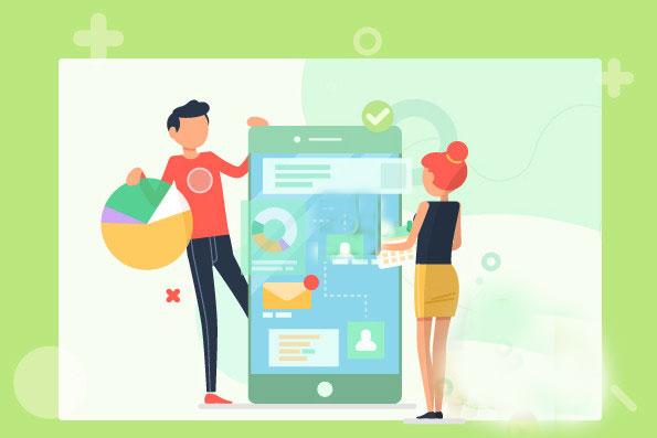 5 yếu tố cần có cho một chiến lược Green marketing