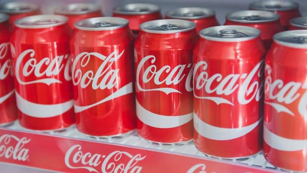 Chiến lược giá của Coca Cola (Price)
