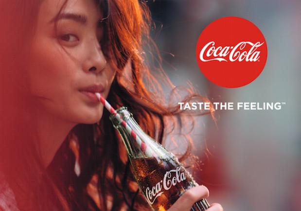 Chiến lược Truyền thông của Coca Cola (Promotion)