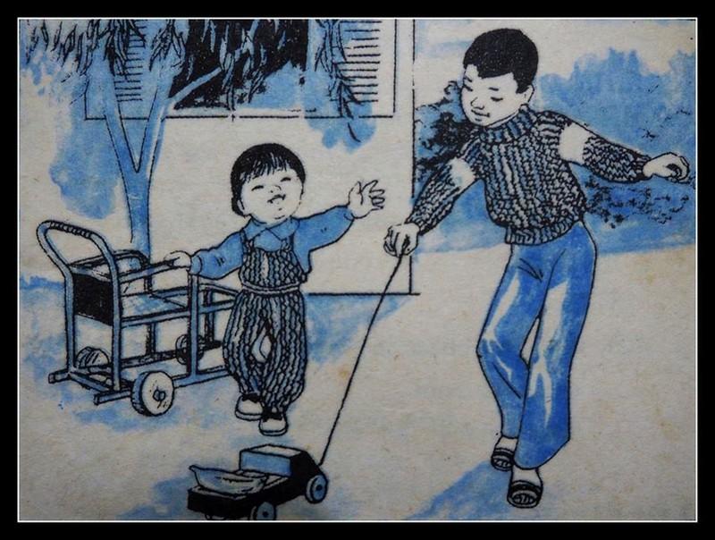 hình ảnh tuổi thơ dữ dội 010