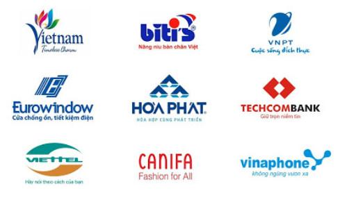 Slogan hay về kinh doanh của các công ty lớn Việt Nam