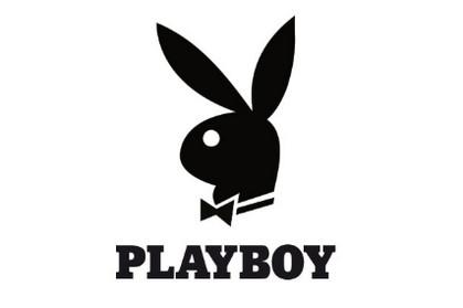 playboy là gì
