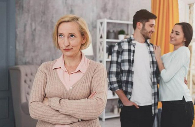 ra mắt nhà bạn trai nên tránh điều gì