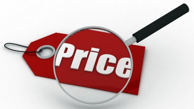 chiến lược giá của vinamilk