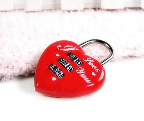 mật mã tình yêu bằng số 01