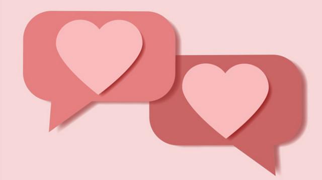 mật mã tình yêu là gì