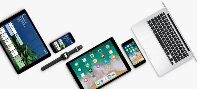 chiến lược marketing của apple - Apple đẩy mạnh giá trị sản phẩm