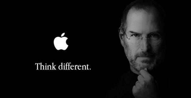 phân tích chiến lược marketing của Apple
