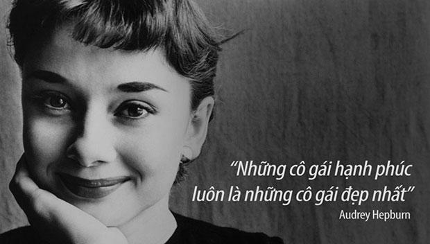 Những câu nói hay về phụ nữ bằng tiếng Anh