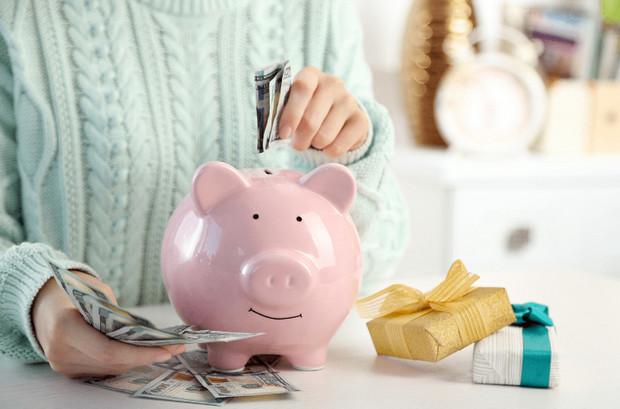 Những hình thức gửi tiết kiệm hiện nay của một số ngân hàng