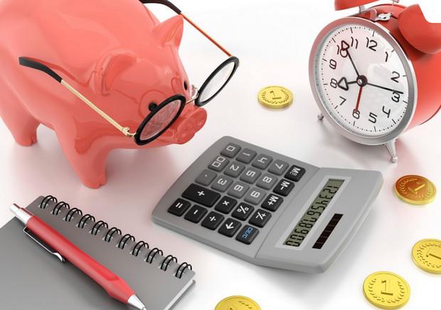Tìm hiểu về gửi tiết kiệm là gì?