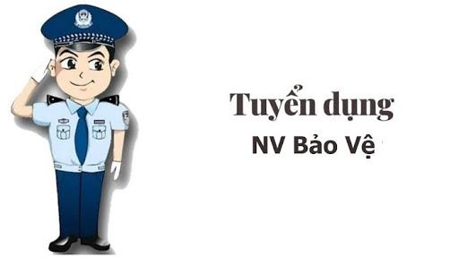 hình ảnh tuyển dụng nhân viên bảo vệ 02