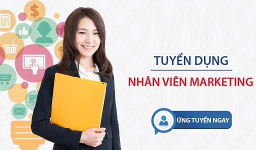 hình ảnh tuyển dụng nhân viên marketing 02