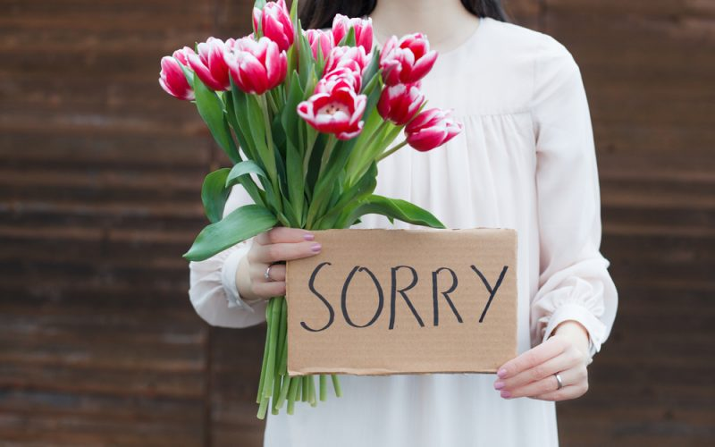 hình ảnh xin lỗi chồng yêu 01