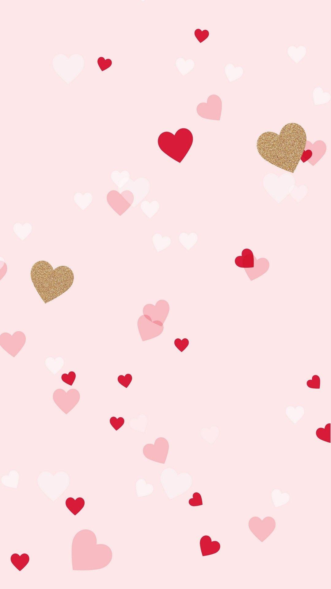 Hình nền Zalo tình yêu 08