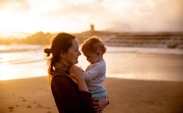 Những câu nói hay về mẹ bằng Tiếng Anh