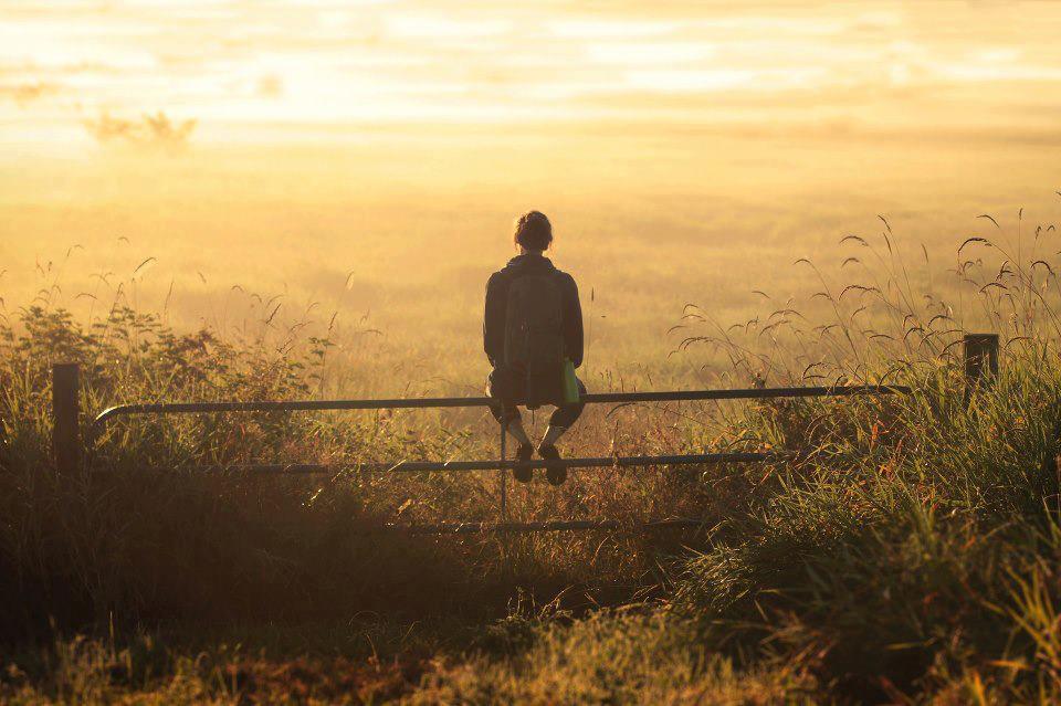 Hình ảnh độc thân buồn, cô đơn 03