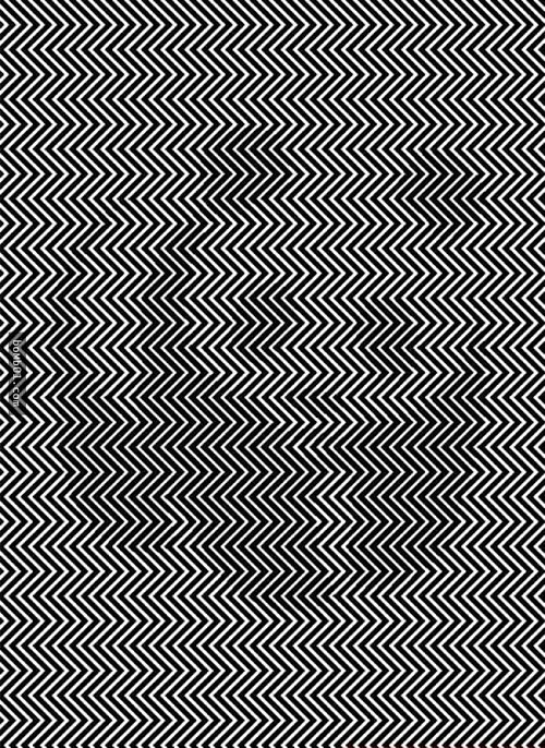hình ảnh gây ảo giác: hình ảnh ẩn