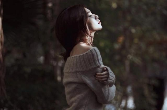 stt về tình yêu buồn, cô đơn