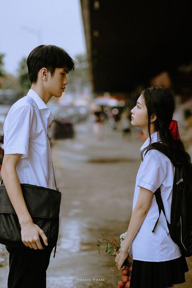 hình ảnh tình yêu tuổi học trò 014