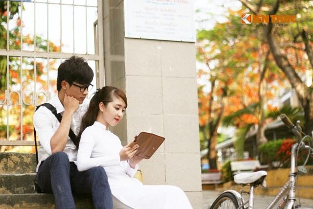 hình ảnh tình yêu tuổi học trò 011